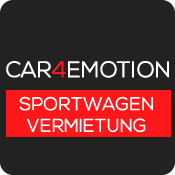 CAR4EMOTION