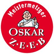 Oskar Zeeb Meistermetzgerei