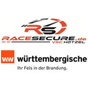 Motorsport Versicherungen
