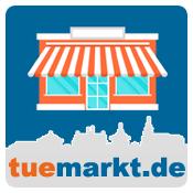 Tuemarkt.de - Tübingen